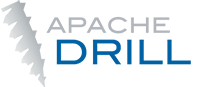 apache-drill-logo2